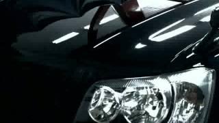 Восстановительная полировка автомобиля в Кемерово, Новокузнецке(SiP Detailing г.Кемерово, г.Новокузнецк http://vk.com/club33677049 Тел.89515821629 Отметьте видео если понравилось!!!, 2012-07-07T15:37:35.000Z)