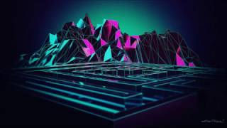 Обложка Alle Farben Bad Ideas Mikis Remix