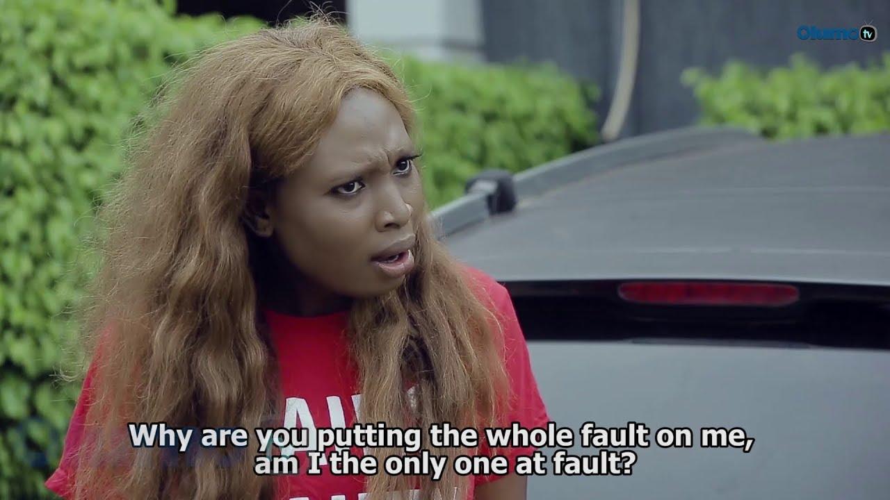 Download Tipa Tipa Yoruba Movie 2019 Now Showing On OlumoTV