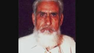 Martyres-of-Lahore 2010 Zinda-Log