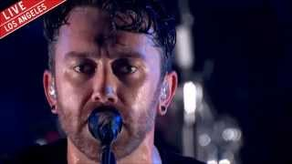 Rise Against - Made In America Festival 2014 (Highlights) [HD]