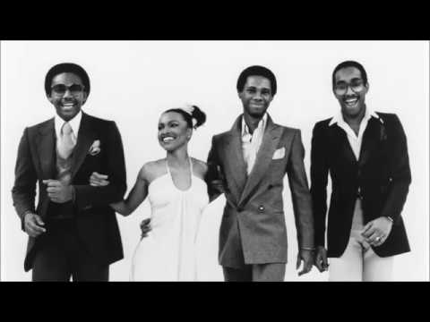 Top 54 Favourite CHIC Records (no. 10 to 1) (Part 5/5)