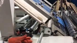Оборудование и запасные части для производства бумаги и гофрокартона(, 2017-07-14T16:13:19.000Z)