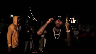 Nipsey Hussle Clarity Ft Bino Rideaux & Dave East