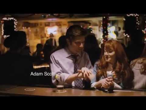 Trailer do filme Ainda Adoráveis