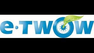 E-twow NZ/Aus