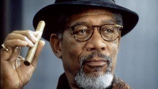 Morgan Freeman LOVES WEED! | What's Trending Now