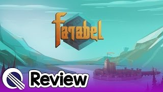 Farabel Review