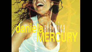 Watch Daniela Mercury Trio Metal video