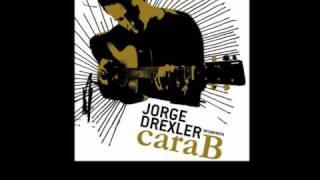Milonga de ojos dorados - Jorge Drexler