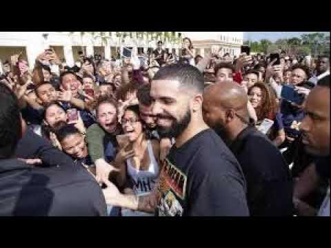 Gods Plan - Drake clean version/lycris
