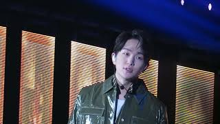 Download Video 180226 TOKYODOME SHINee Sing Your Song (ONEW) MP3 3GP MP4