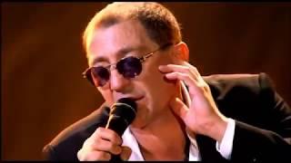Григорий Лепс - Купола (Live)