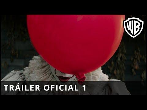 'It' ya es la película de terror más taquillera de la historia de Estados Unidos