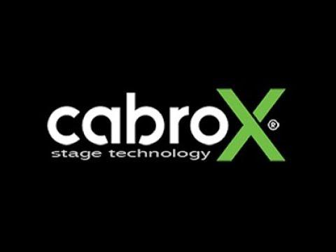 Cabrox M1.3