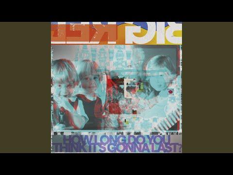 Hutch (feat. Sharon Van Etten, Lisa Hannigan & Shara Nova)