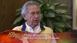 Philip Anschutz Part 2