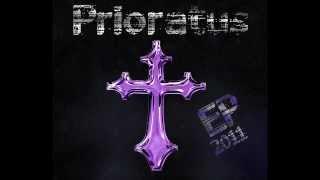Terra Molhada - Prioratus