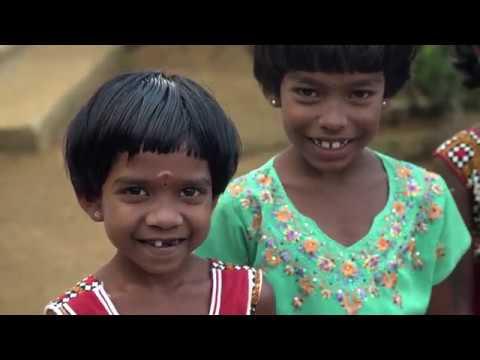 Tackling Undernutrition in Sri Lanka's Plantations