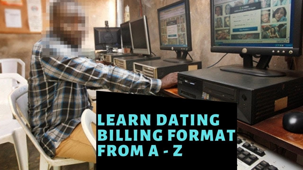 Yahoo Format For Dating