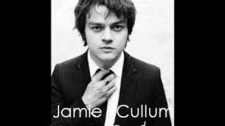 Watch Jamie Cullum Move On Song video