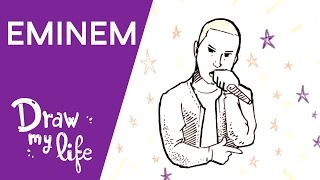 Скачать EMINEM Draw My Life Con CycloMusic