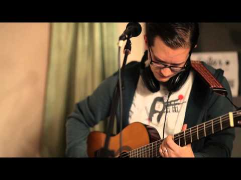 Rough Fields | Sofar Manchester