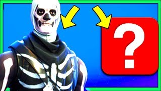 Which One Is Worth the Most V-Bucks? (Fortnite Battle Royale)