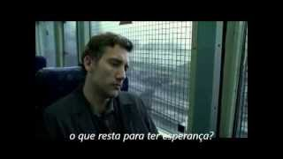 Filhos da esperanca (children of men) trailer legendado pt br