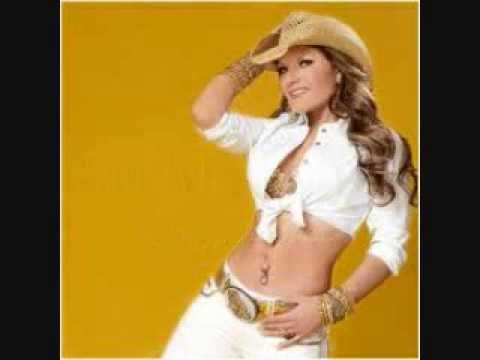 Diana Reyes - Rosas - Letra