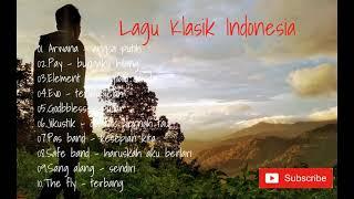 lagu klasik indonesia