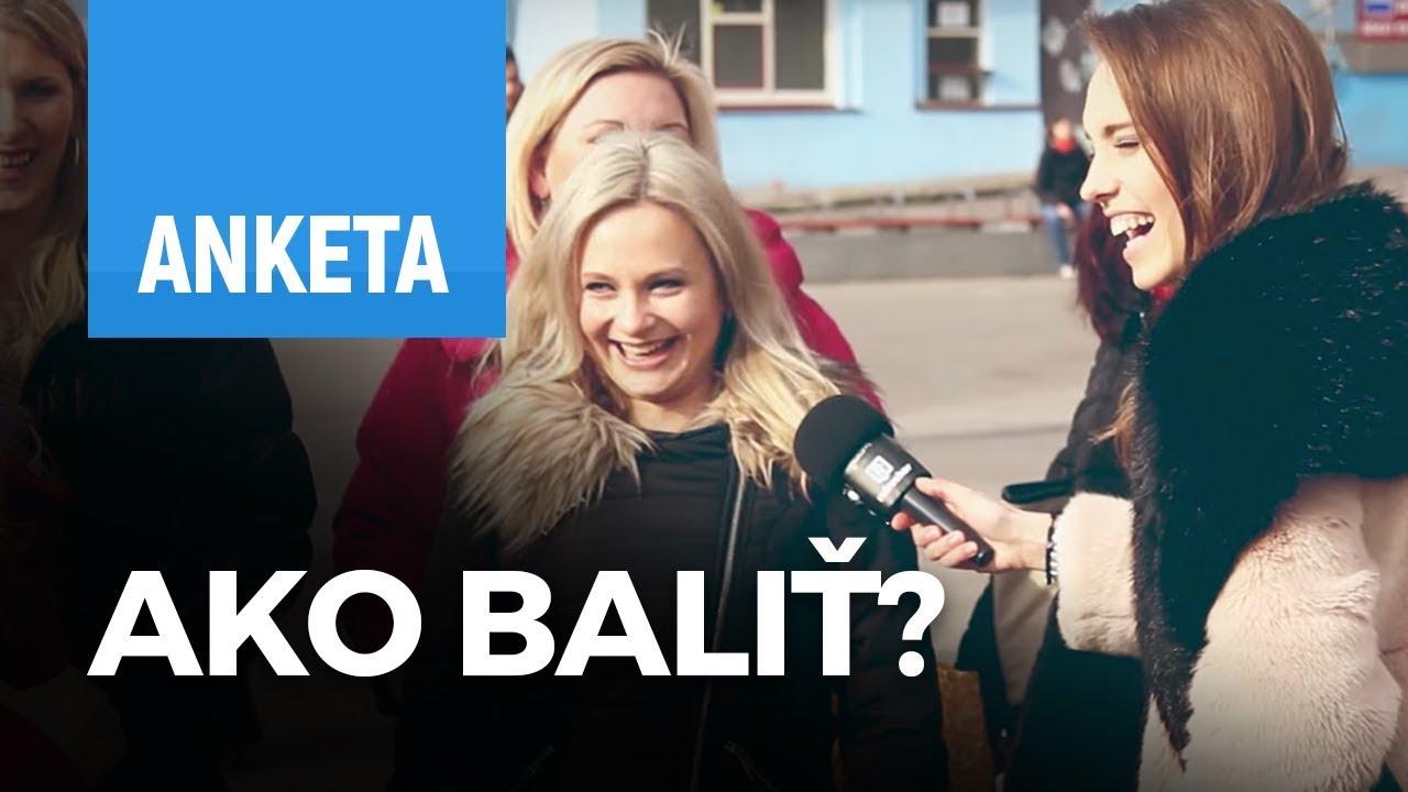 0e6c63693 Pýtali sme sa, aké triky Slováci používajú pri balení (Video)   REFRESHER.sk