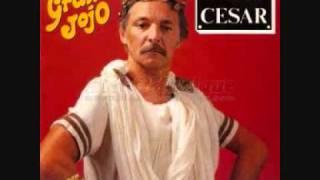 Le Grand Jojo - Jules César