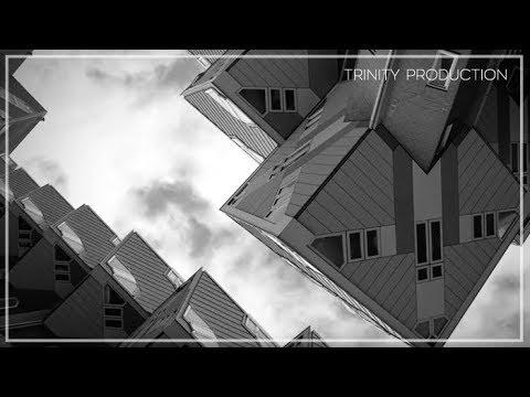 Freza - Abu - Abu |  Lyric