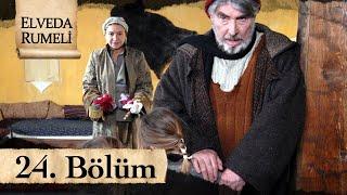 Elveda Rumeli 24. Bölüm - atv
