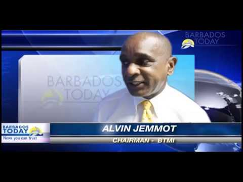 BARBADOS TODAY AFTERNOON UPDATE - August 17, 2017