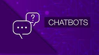 Aulão Chatbots