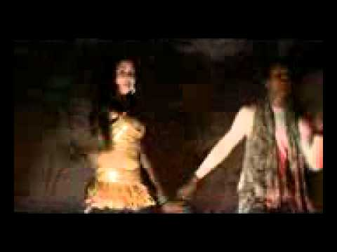 Bhojpuri Mojahidpur Sarswatipuja dance Dhan kuto ho 02 02 2012