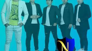 Download Lagu Andika & D'Ningrat - Bintang mp3