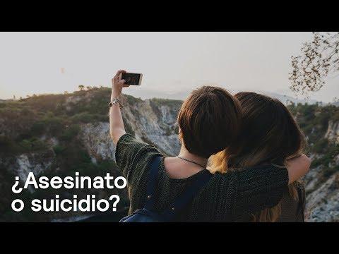 259 personas en el mundo han muerto por tomarse una selfie - Al Aire Con Paola
