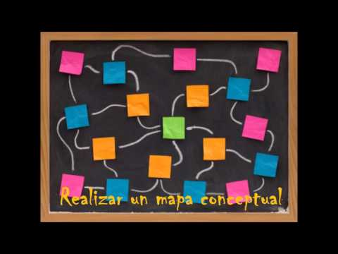 Ideas con Post it
