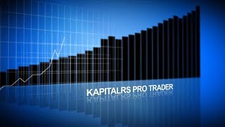 KapitalRS Pro Trader