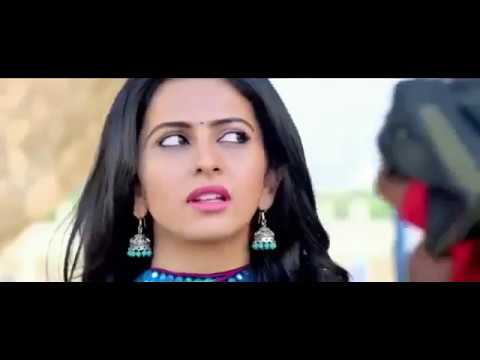 NEW HINDI MOBIE FULL BOLLYWOOD 2018 ll akshy kumar