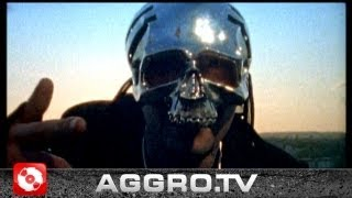 Repeat youtube video SIDO - SCHLECHTES VORBILD (OFFICIAL HD VERSION AGGRO BERLIN)