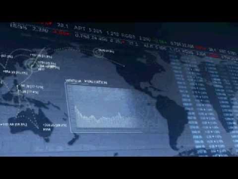 Boston Merchant Financial