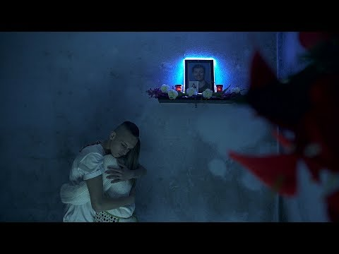 Enzo Dong - Ciro (Official Video)