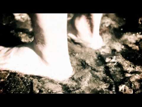 Emil Berliner - Halting Breath (Official Video)