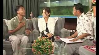 Marriage Dilemma of Nyein Chan & Gown Pone 4
