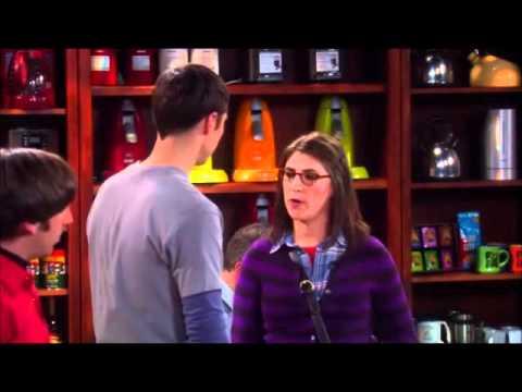 SPOILER - The Big Bang Theory : le final de mi-saison affole les fans !