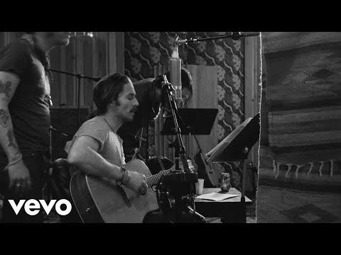 Midland - Cowgirl Blues